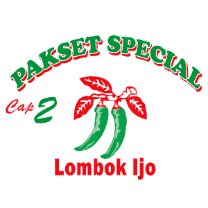 Pikset Special