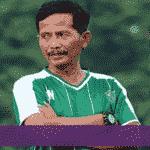 Pelatih Lokal Ciamis