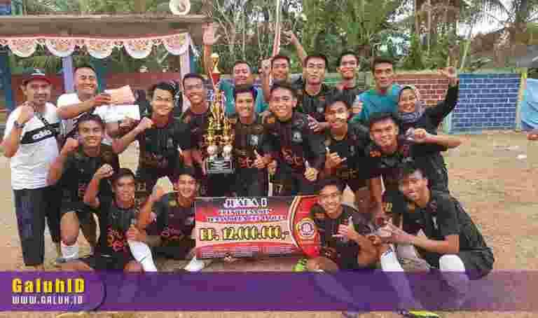 Galuh FC