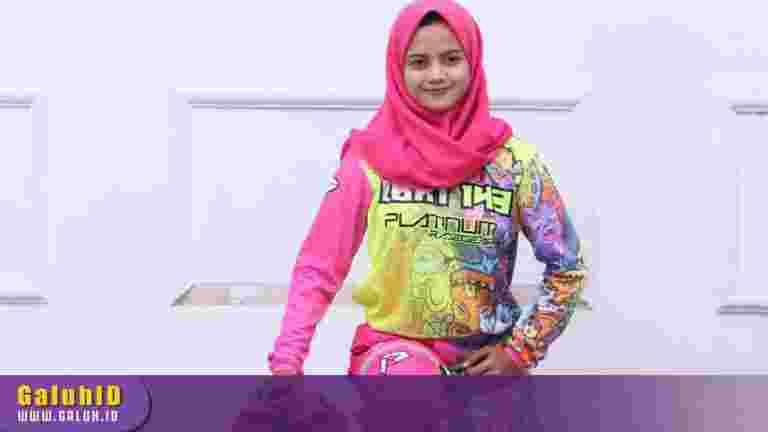 SMAN 1 Banjarsari