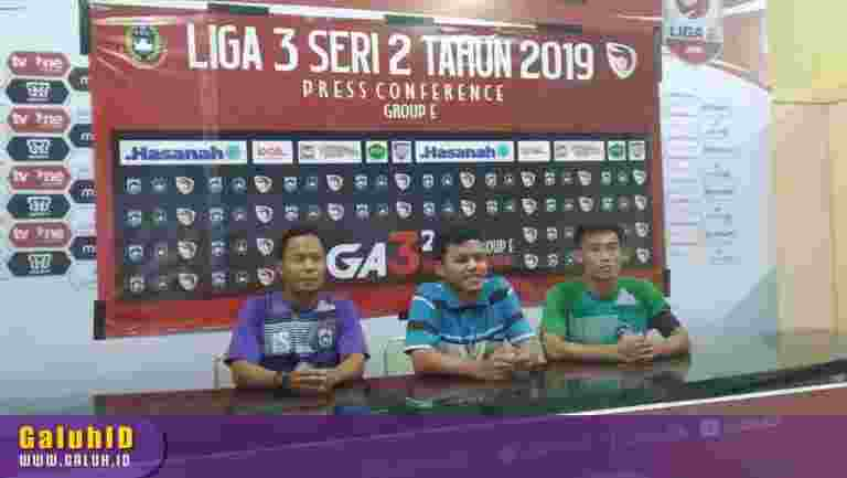 Liga 3 Seri 2