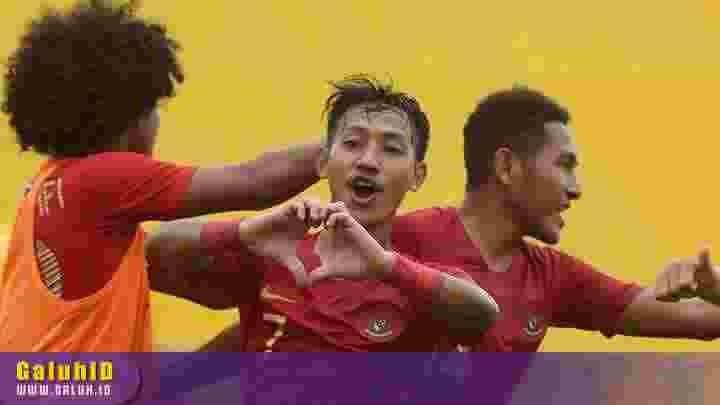 Kualifikasi Piala Asia