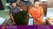 Kasus Asusila Kota Tasikmalaya
