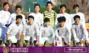 tim garuda select