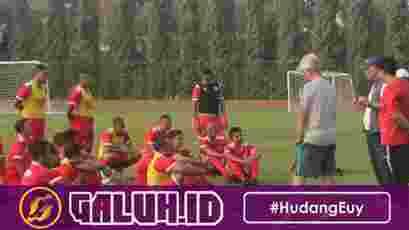 lisensi pelatih sepak bola di Indonesia
