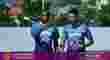Persib vs Melaka United