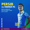 Persib vs Hanoi FC