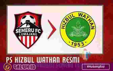 PS Hizbul Wathan