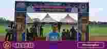 Piala Walikota Banjar