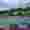 Waterboom Sumber Jaya Ciamis