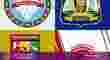klub liga 2 2020 asal Kalimantan