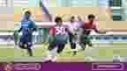 Pelatih PSKC Cimahi