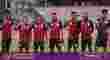 bursa transfer liga 2
