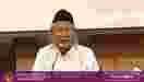 Sosok Ridwan Saidi