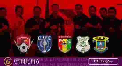 Klub Liga 2