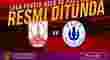 Persis Solo vs PSCS Cilacap