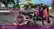 Motor 2 Tak RX-King
