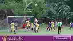 Tutwuri Handayani Cup Ciamis