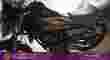 Harga Motor RX-King