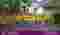 Akses jalan di Ciamis