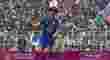 Arema FC Dipermalukan Persib