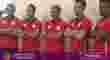 PSKC Cimahi Perkenalkan Pemain Baru