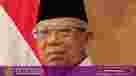Fatwa Haram Mudik