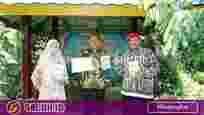 Rbk kota Banjar