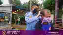 FPSH HAM Kabupaten Ciamis