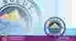 Sulut United : Berawal dari Depok