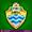 PSKC Cimahi Klarifikasi