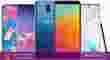 HP Samsung Terbaru 2020