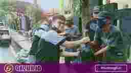 Indonesia Kijang Club
