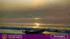 Dari Pantai Pangandaran