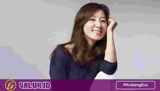 kecantikan wajah ala Korea Selatan