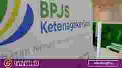 Dana JHT BPJS Ketenagakerjaan