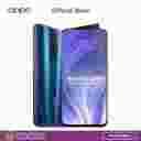 HP Oppo Reno 4