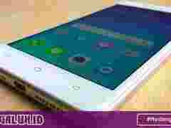 Hp 1 Jutaan Dari Samsung Vivo Xiaomi Dan Oppo