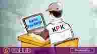 KPK minta tunda program kartu prakerja