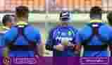 Pelatih Persib
