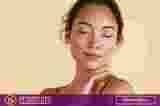 skincare untuk wajah berminyak