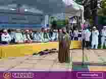 Forum Umat Islam