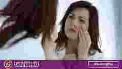perawatan wajah berminyak
