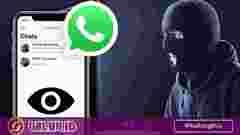 WhatsApp diretas