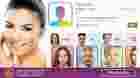 cara menggunakan aplikasi faceapp untuk oplas challenge