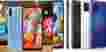 Hp Samsung Terbaru Dan Terbaik 2020 Spesifikasi Dan Harganya