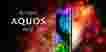 HP Sharp Aquos Zero 2