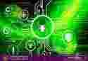 Cara mengatasi virus malware