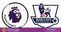 Jadwal Liga Inggris 2020