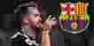 Pjanic Resmi ke Barcelona